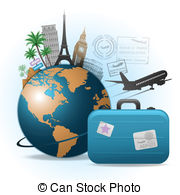 image-clipart-voyage-8
