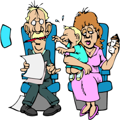 PinClipart.com_baby-airplane-clipart_1182457