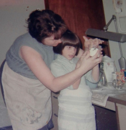 Mom and Me baking_hq (1)